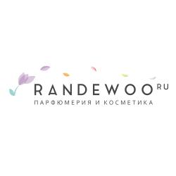 Ffleur косметика купить в москве каталог эйвон 10 2021 листать