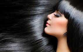 Несмываемый крем для волос: с ним уход и укладка становятся немного проще