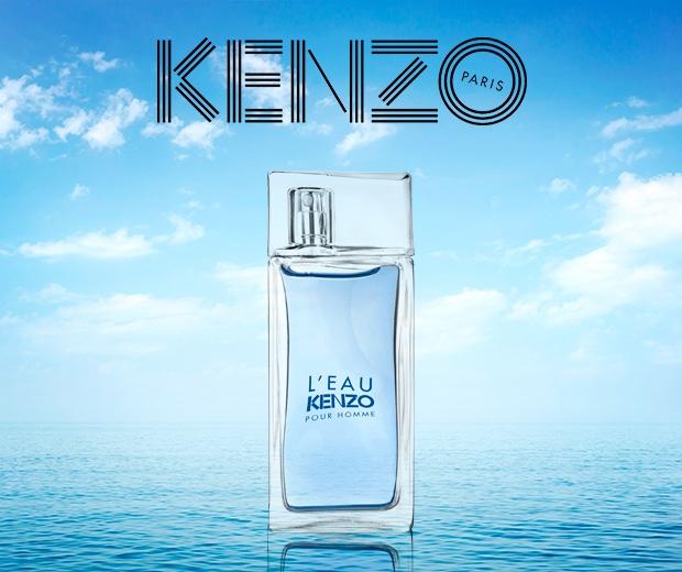 Randewoo.ru — интернет-магазин парфюмерии и косметики. Купить духи с ... 009bd22180c