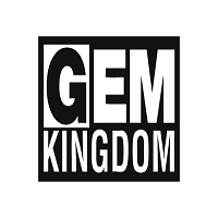Gem Kingdom