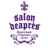 Salon Deapres