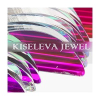 Kiseleva Jewel