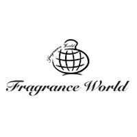 Fragrance World