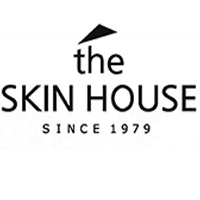 the-skin-house