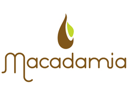macadamia-natural-oil