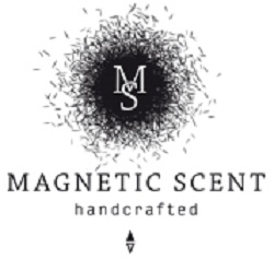 Magnetic Scent