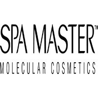 Spa Master Professional
