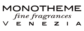 Monotheme Fine Fragrances Venezia