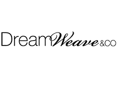 Dreamweave & Co