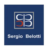 f35230eccbf1 Sergio Belotti | сумки и портмоне, кожаные аксессуары от Серджио Белотти  купить на Randewoo.ru