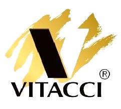 <b>VITACCI</b>, кожаные <b>сумки</b> и кошельки, аксессуары от Витаччи на ...