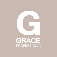 GRACE Professional