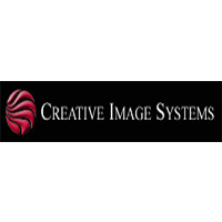 Creative Image Systems