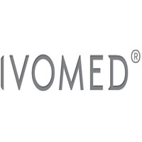 IVOMED