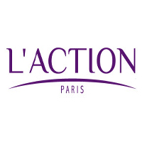 L'Action Paris