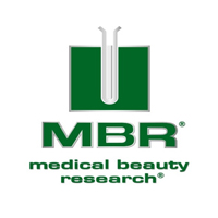 Medical Beauty Reserch