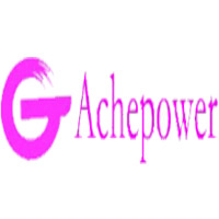Achepower Electronic