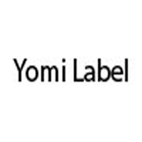 Yomi Label