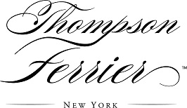Thompson Ferrier