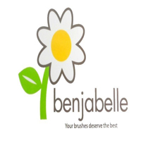 Benjabelle