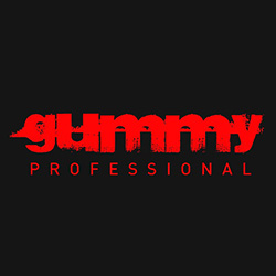 Gummy Professional