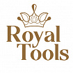 Royal Tools