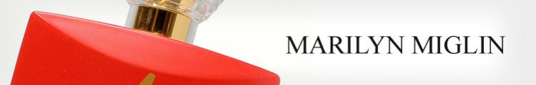 Marilyn miglin