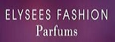 Elysees Fashion Parfums
