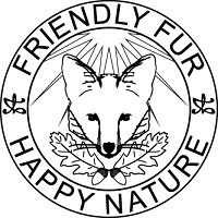 Friendly Fur