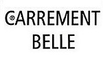 Carrement Belle