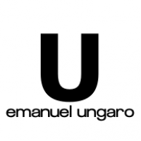 Emanuel Ungaro for Him и Emanuel Ungaro for Her от Emanuel Ungaro