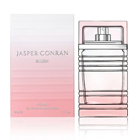 3-Jasper-Conran-Blush-perfume-with-pack