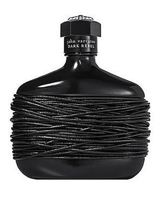 2-Dark-Rebel-John-Varvatos