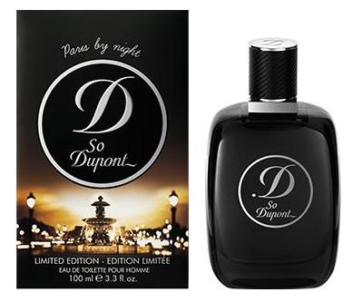 3-S.T.-Dupont-So-Dupont-Paris-by-Night-pour-Homme-perfume