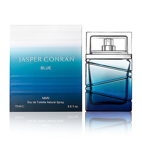 2-Jasper-Conran-Blue-perfume-with-pack