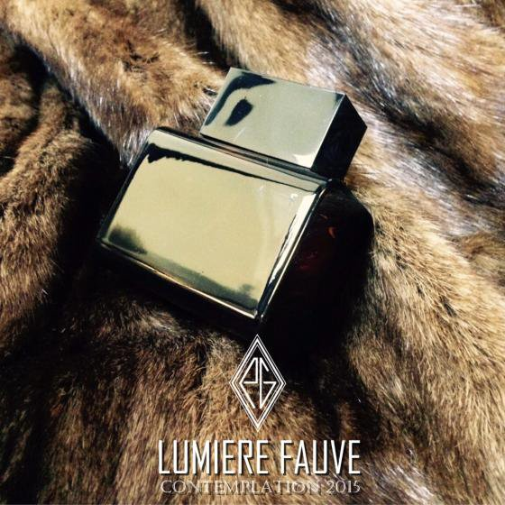 3-Capsule-Colllection-Lumiere-Fauve-2015